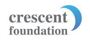 Crescent Foundation Logo