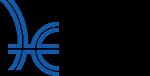 Hume City Council logo